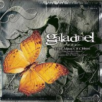 Galadriel - Empty Mirrors Of Oblivion 1995-1999 (2CD)