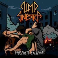 Alma Siniestra-Violencia Extrema
