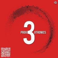 VA-Prog Sphere: Progotronics III