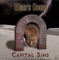 Mind's Doors-Capital Sins