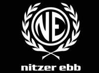 Nitzer Ebb-Discography 1987-1995 (5CD)