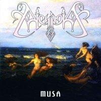 Alchimia-Musa