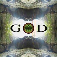 GOD-GOD I