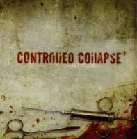 Controlled Collapse-Injection