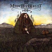 Midvinterblot — Gryning (2015)