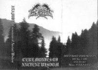 Alastor-Ceremonies of Ancient Wisdom