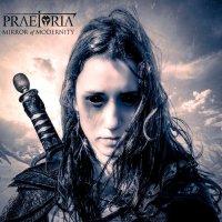 Praetoria-Mirror Of Modernity