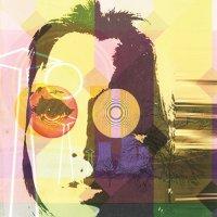 Ishq-Radiophonics