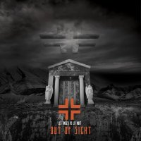 Les Anges De La Nuit-Out Of Sight