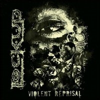 Lock Up-Violent Reprisal