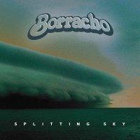 Borracho-Splitting Sky