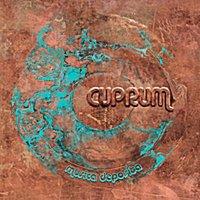 Cuprum-Musica Deposita