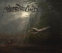 Bless The Child-Walls