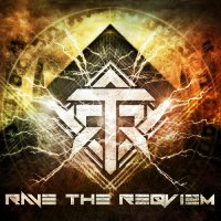Rave The Reqviem-Rave The Reqviem (Limited Edition)