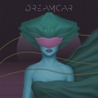 Dreamcar-Dreamcar