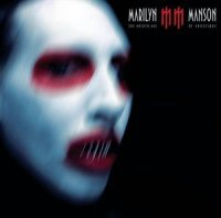 Marilyn Manson-The Golden Age Of Grotesque (Japanese Edition)