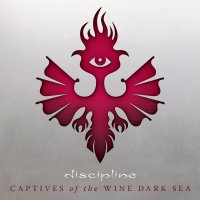 Discipline-Captives of the Wine Dark Sea