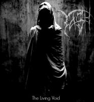 Tash — The Living Void (2017)