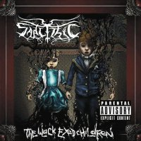 Saalythic-Black Eyed Children