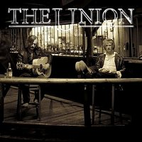The Union-The Union