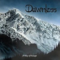 Dawnless-A Way Of Escape