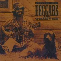 Wiser Time-Beggars and Thieves