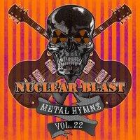 VA-Metal Hymns Vol.22