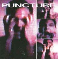 Puncture-Immune
