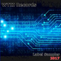 VA - WTII Records Label Sampler 2017 (2017)