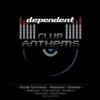 VA-Dependent Club Anthems