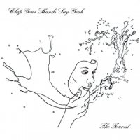 Clap Your Hands Say Yeah-The Tourist