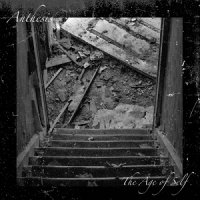 Anthesis-The Age of Self