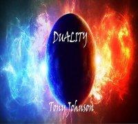 Tony Johnson-Duality