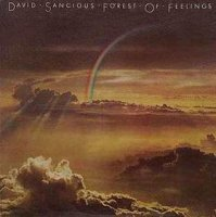 David Sancious-Forest of Feelings