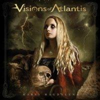 Visions Of Atlantis-Maria Magdelena