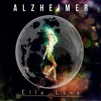 Alzheimer-Ella Luna