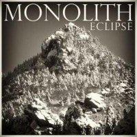 Monolith-Eclipse