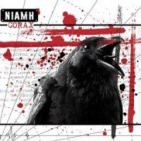 Niamh-Corax