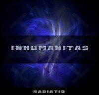 Radiatio — Inhumanitas (2014)