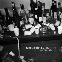 Montreal On Fire — All Things Lie (2009)