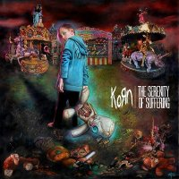 Korn-The Serenity Of Suffering [Japanese Edition]