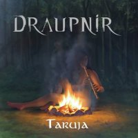 Draupnir — Taruja (2016)