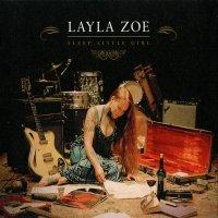 Layla Zoe — Sleep Little Girl (2011)