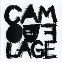 Camouflage-The Singles