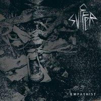 Svffer — Empathist (2015)