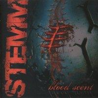 Stemm-Blood Scent