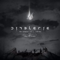 Diablerie — The Catalyst Vol. 1: Control (2017)