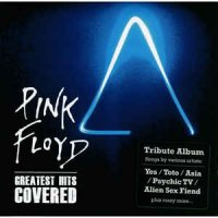 VA-Pink Floyd - Greatest Hits Covered