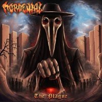 Mordenial — The Plague (2017)