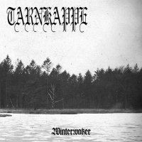 Tarnkappe-Winterwaker